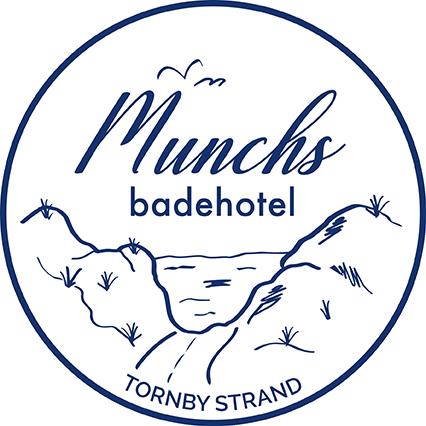Munchs badehotel